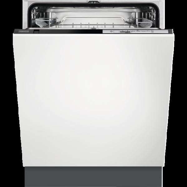 ZDT21006FA