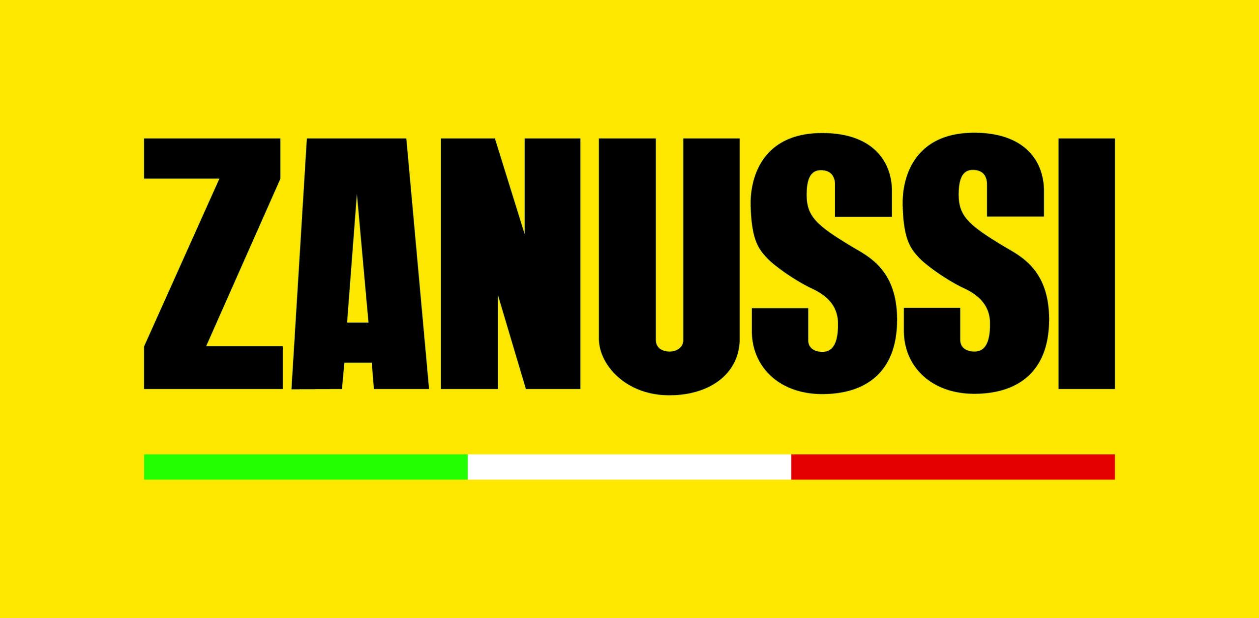 logo-zanussi